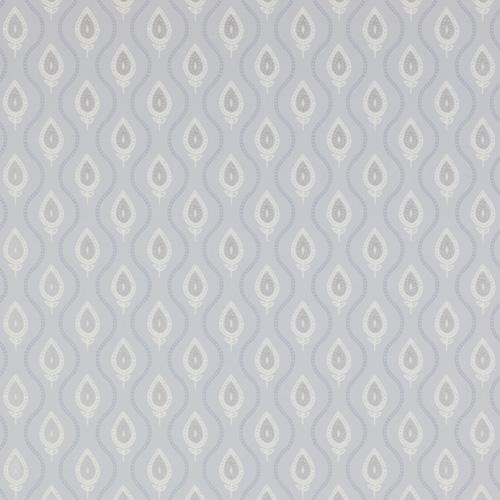 輸入壁紙 名古屋 | クロス壁紙や輸入壁紙のご相談は名古屋のツカサディザインコーマース 世界の輸